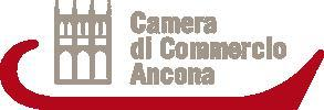 Camera di Commercio Ancona